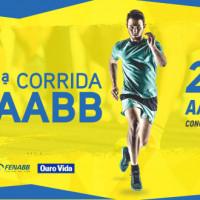 1ª Corrida AABB - São Luís - Maranhão