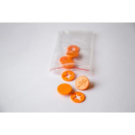 1 Kit Clip Button