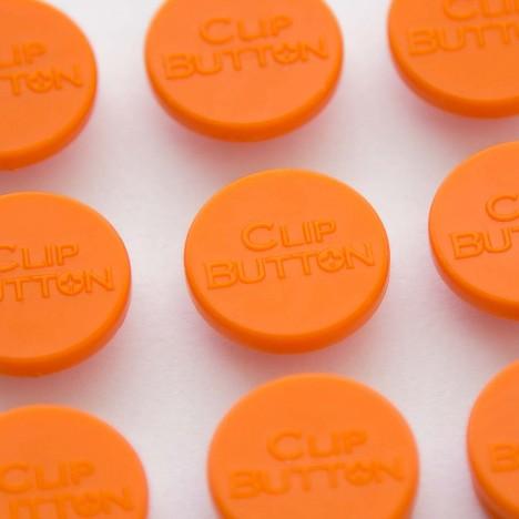 5+1 Kits Clip Button