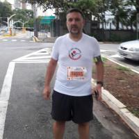 93ª São Silvestre - São Paulo